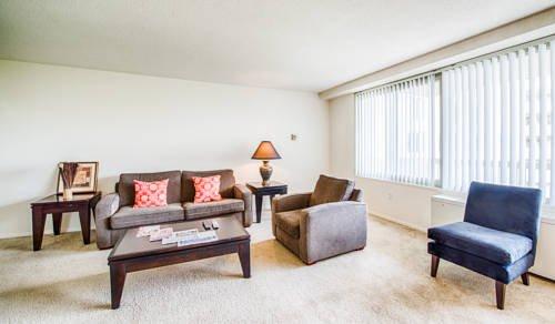 фото Reagan Airport Apartment 677694742