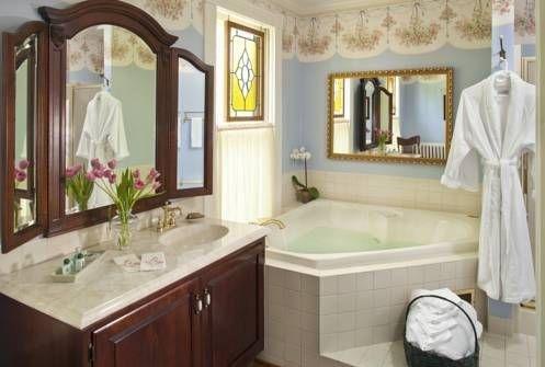 фото The Oaks Victorian Inn 677695348