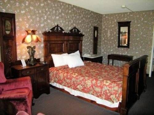 фото Luray Days Inn 677696674