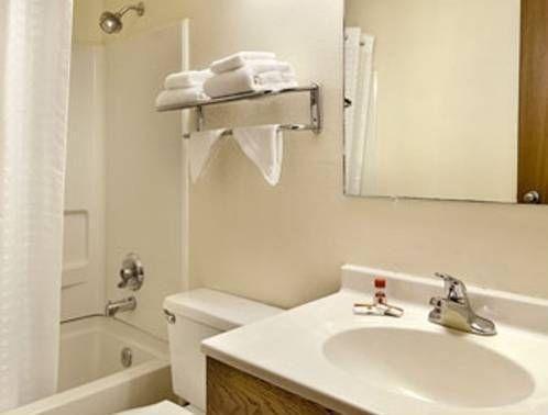 фото Super 8 Motel - Tappahannock 677698606