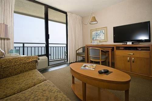 фото Four Sails Resort 677699732