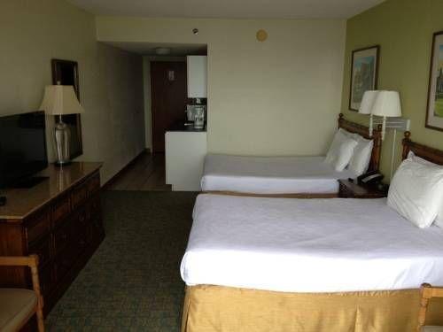 фото Capes Hotel 677699835