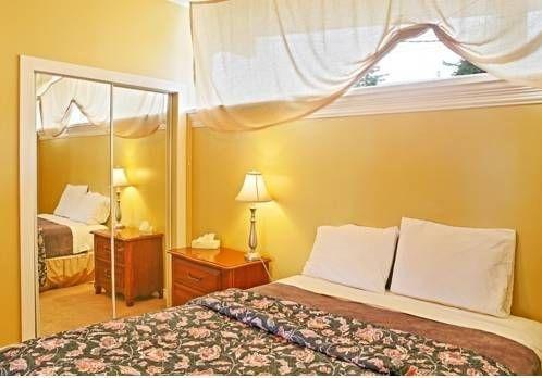 фото Beachwood Resort 677701967