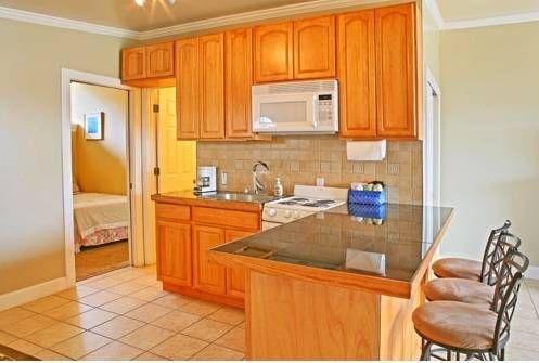 фото Beachwood Resort 677701969