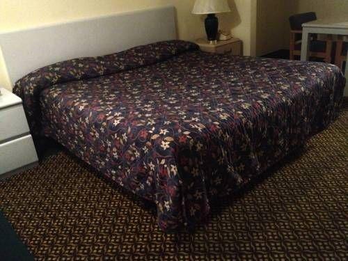 фото Federal Way Motel 677702456