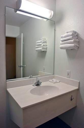фото Motel 6 Tacoma - Fife 677702498