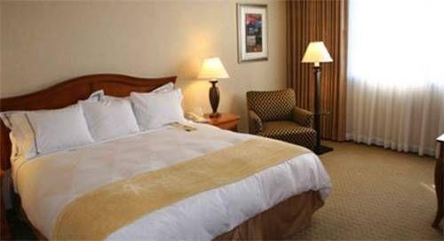 фото Sunshine Motel 677702503