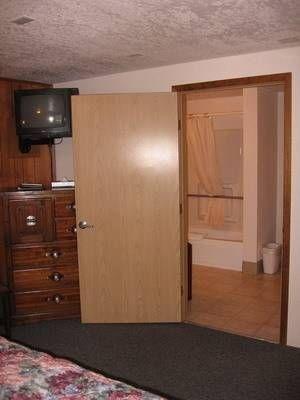 фото The Orca Inn 677702666