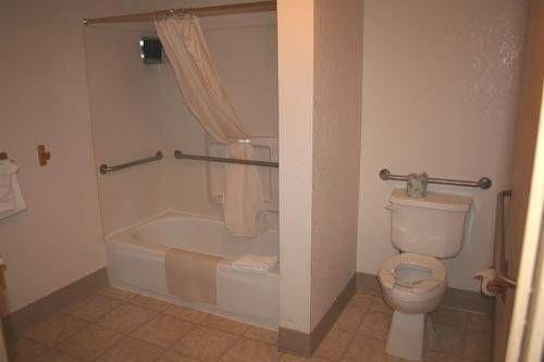 фото The Orca Inn 677702667