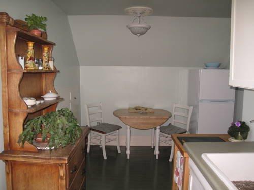 фото Etta`s Place Suites 677702675