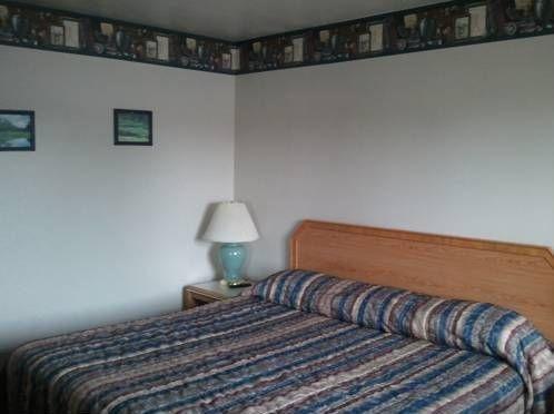 фото Blue Bridge Motel 677702990