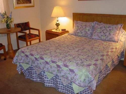 фото Bavarian Ritz Hotel 677703295