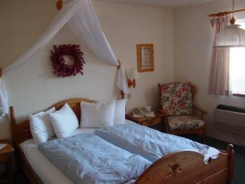 фото Hotel Pension Anna 677703321