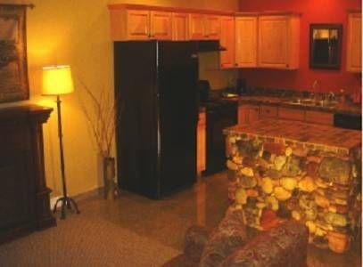 фото Leavenworth Village Inn 677703365