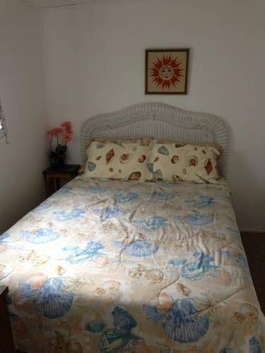 фото Westerly Motel 677704008