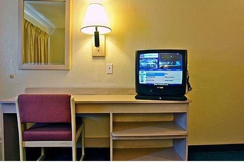 фото Motel 6 Pasco 677704211