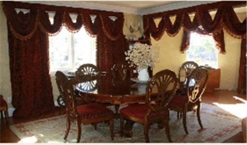 фото The Vintage Inn 677704291