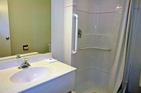 фото Motel 6 Richland - Kennewick 677704583