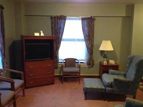 фото Hotel Seattle 677705365