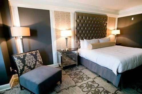 фото Hotel Ballard 677705754