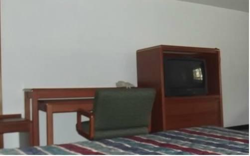 фото Rama Inn Motel - Washougal 677706625