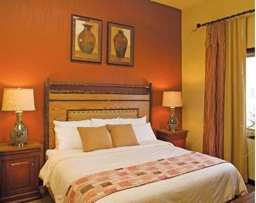 фото Glacier Canyon Resort 677709108