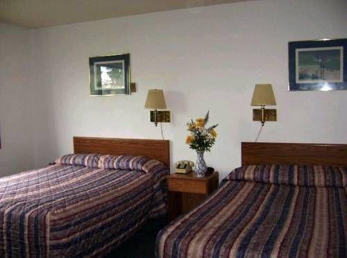 фото 7 Star Motel 677709665