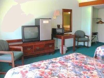 фото Karakahl Country Inn 677710185