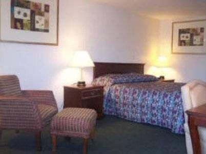 фото Value Inn Motel - Oak Creek 677710273