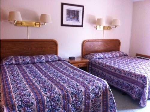 фото Timber Inn Motel 677710440