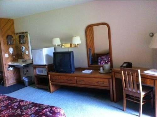 фото Timber Inn Motel 677710442