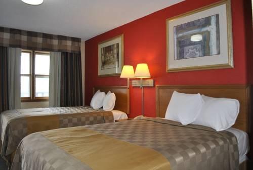 фото Valu Stay Inn & Suites River Falls 677710591