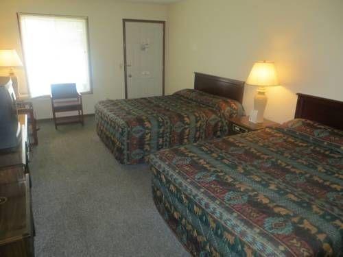 фото Starlite Motel 677711437