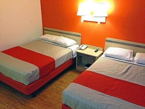 фото Motel 6 Casper 677711665