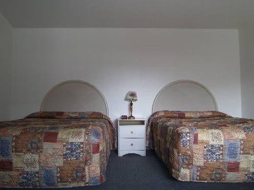 фото Big Bear Vacation Homes 677711948