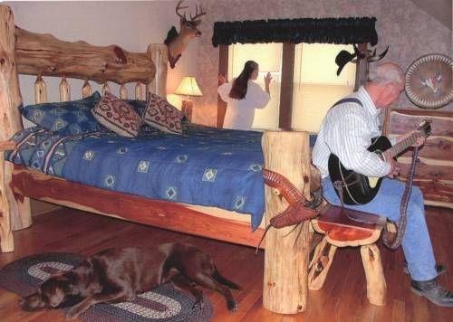 фото Robins Nest Bed & Breakfast 677712016