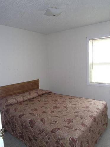 фото Big Bear Vacation Homes 677712020