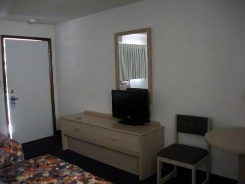 фото A Wyoming Inn 677712053