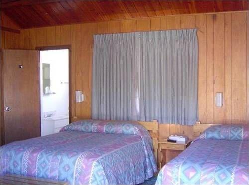 фото Yellowstone Valley Inn 677713624