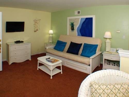 фото Marco Island Lakeside Inn 677714504