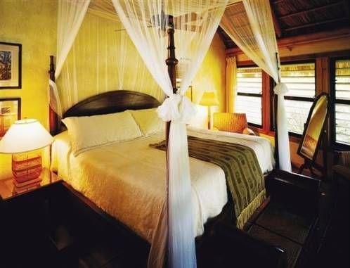 фото Little Palm Island Resort & Sp 677714610