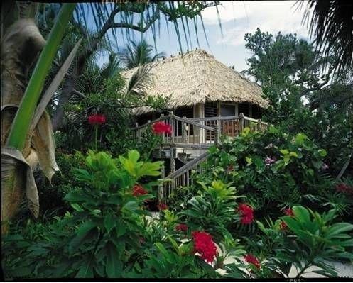 фото Little Palm Island Resort & Sp 677714612