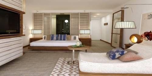 фото Andaz Maui at Wailea, a Hyatt Resort 677715293