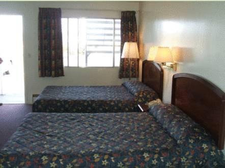 фото Budget Motel - Grand Island 677715644