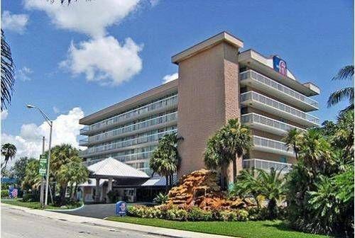 фото Motel 6 Cutler Bay 677715773