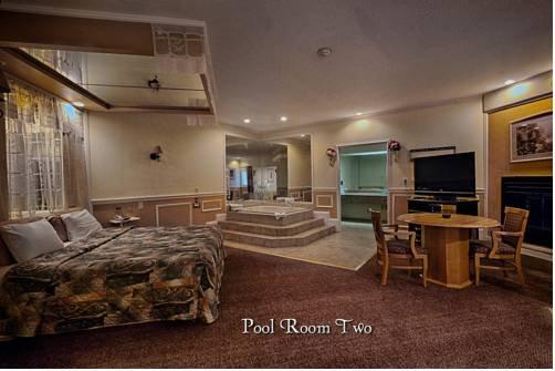 фото Inn of The Dove 677716093