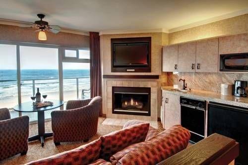 фото Hallmark Resort Newport 677716356