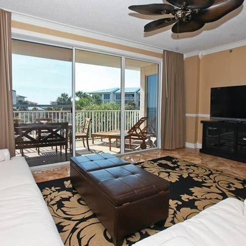 фото High Pointe Resort 677716545