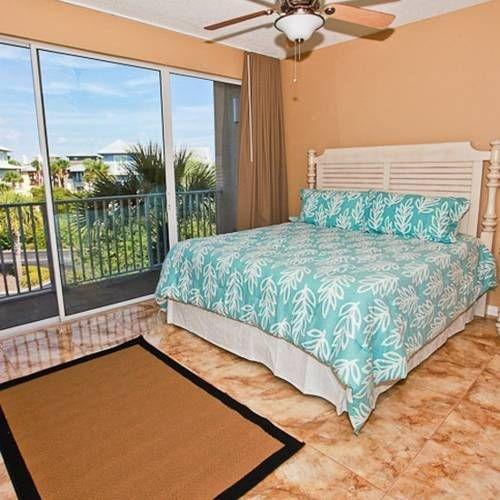 фото High Pointe Resort 677716548