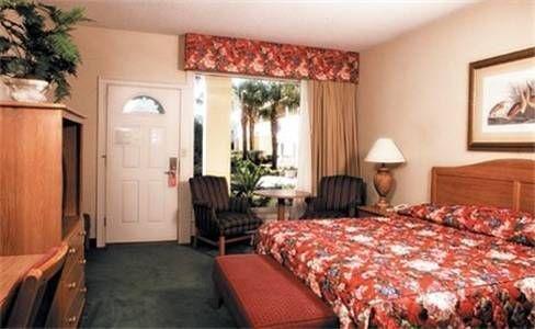фото Beachview Club Hotel 677716594